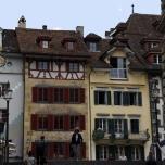 Lucerna (Szwajcaria)