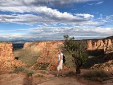 Colorado NM (Kolorado)