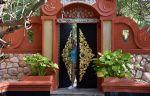 Ammatara Pura Pool Villas(Tajlandia)