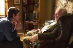 Ojciec – film – The Father -movie – Olivia Colman – Anthony Hopkins –recenzja