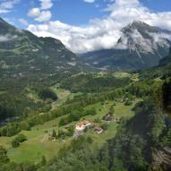 Przełęcz Furka (1)