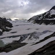 Przełęcz Furka (2)