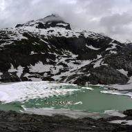 Przełęcz Furka (3)