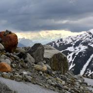 Przełęcz Furka (6)