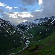 Przełęcz Furka (7)