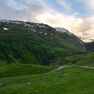 Przełęcz Furka (8)
