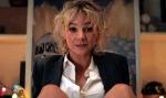 Carey Mulligan- Obiecujaca. Mloda. Kobieta.-recenzja filmu- WizjaLokalna