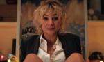 Carey Mulligan- Obiecująca. Młoda. Kobieta.-recenzja filmu- WizjaLokalna