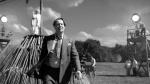 Gary Oldman – Mank – film –recenzja