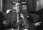 Gary Oldman – Mank – recenzjafilmu