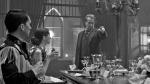 Mank – Gary Oldman –recenzja