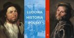 Kolaż własny z wykorzystaniem obrazów olejnych Piotra Michałowskiego  /  Ludowa historia Polski – Adam Leszczynski – recenzja krytyczna – StanislawBlaszczyna