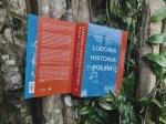Ludowa historia Polski – recenzja książki – StanisławBłaszczyna