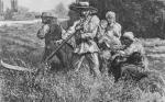 Ludowa historia Polski – recenzja – Stanislaw Blaszczyna- chlopi –ilustracja