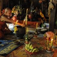 Angkor Thom, fot. Stanisław Błaszczyna (12)