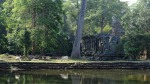 Angkor Thom, fot. Stanisław Błaszczyna(8)