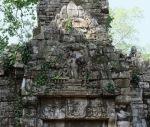 Angkor Thom, fot. Stanisław Błaszczyna(9)