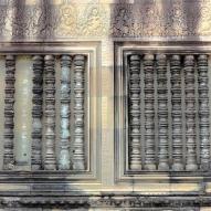Angkor Wat, fot. Stanisław Błaszczyna (10)