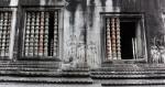 Angkor Wat, fot. Stanisław Błaszczyna(11)