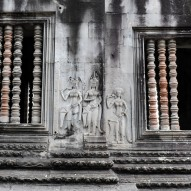 Angkor Wat, fot. Stanisław Błaszczyna (11)