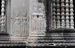 Angkor Wat, fot. Stanisław Błaszczyna(12)