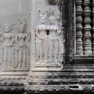 Angkor Wat, fot. Stanisław Błaszczyna (12)
