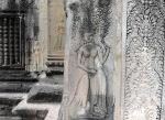 Angkor Wat, fot. Stanisław Błaszczyna(14)
