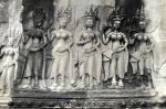 Angkor Wat, fot. Stanisław Błaszczyna(15)