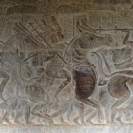 Angkor Wat, fot. Stanisław Błaszczyna (17)