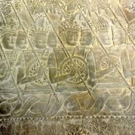 Angkor Wat, fot. Stanisław Błaszczyna (18)