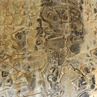 Angkor Wat, fot. Stanisław Błaszczyna (19)