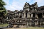 Angkor Wat, fot. Stanisław Błaszczyna(2)