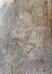 Angkor Wat, fot. Stanisław Błaszczyna(21)