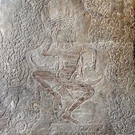 Angkor Wat, fot. Stanisław Błaszczyna (21)