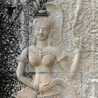 Angkor Wat, fot. Stanisław Błaszczyna (24)