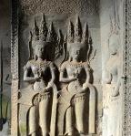 Angkor Wat, fot. Stanisław Błaszczyna(25)