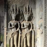 Angkor Wat, fot. Stanisław Błaszczyna (25)