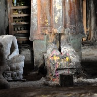 Angkor Wat, fot. Stanisław Błaszczyna (28)