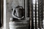 Angkor Wat, fot. Stanisław Błaszczyna(29)