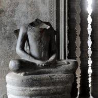 Angkor Wat, fot. Stanisław Błaszczyna (29)