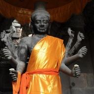 Angkor Wat, fot. Stanisław Błaszczyna (30)