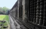 Angkor Wat, fot. Stanisław Błaszczyna(4)