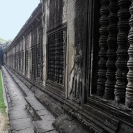 Angkor Wat, fot. Stanisław Błaszczyna (4)