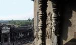 Angkor Wat, fot. Stanisław Błaszczyna(7)