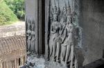 Angkor Wat, fot. Stanisław Błaszczyna(9)