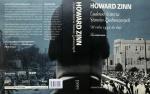 Howard Zinn – Ludowa historia Stanów Zjednoczonych – recenzja (autor – StanislawBlaszczyna)